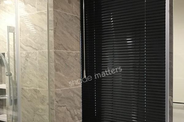 ShadeMatters-AluminumVenetian3