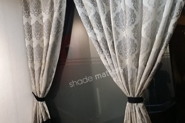 ShadeMatters-CustomizeNightCurtains1