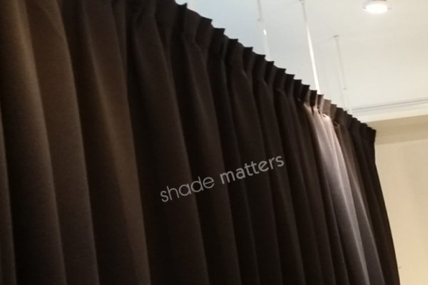 ShadeMatters-CustomizeNightCurtains4