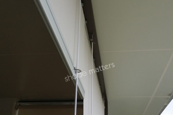 ShadeMatters-OutdoorRollerBlinds1