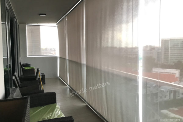 ShadeMatters-OutdoorRollerBlinds10