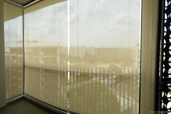 ShadeMatters-OutdoorRollerBlinds15
