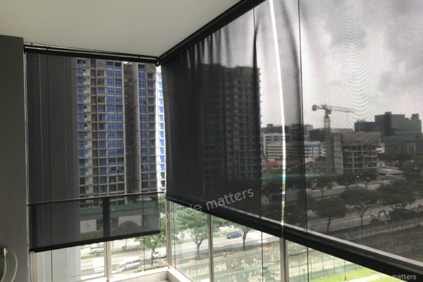 ShadeMatters-OutdoorRollerBlinds17