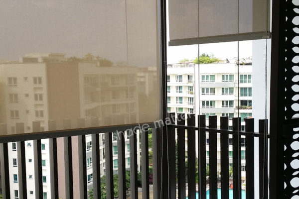 ShadeMatters-OutdoorRollerBlinds18