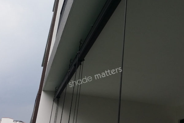 ShadeMatters-OutdoorRollerBlinds19