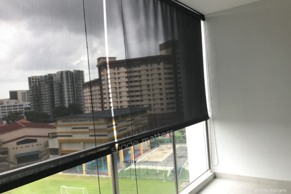 ShadeMatters-OutdoorRollerBlinds20