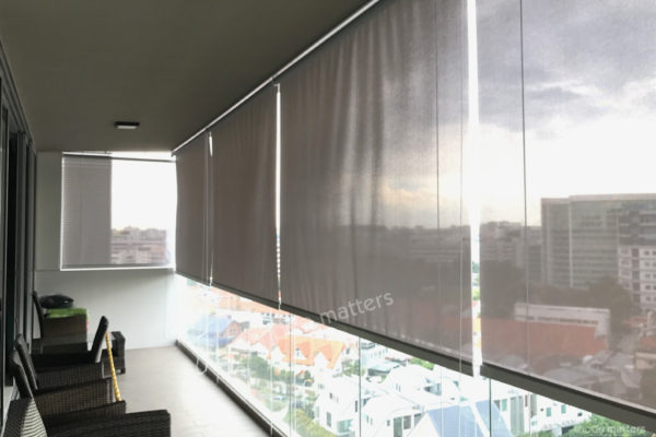 ShadeMatters-OutdoorRollerBlinds21