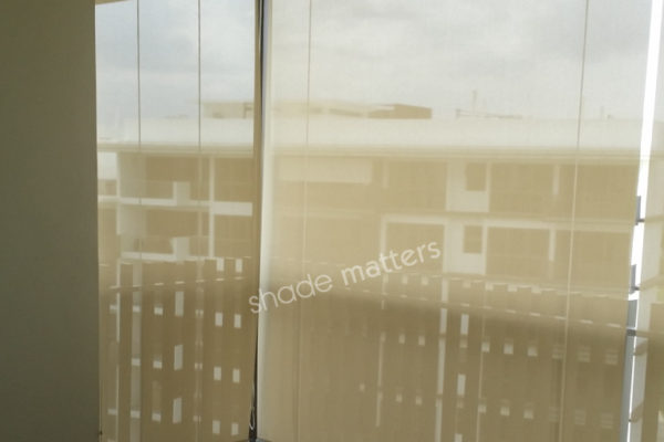 ShadeMatters-OutdoorRollerBlinds22