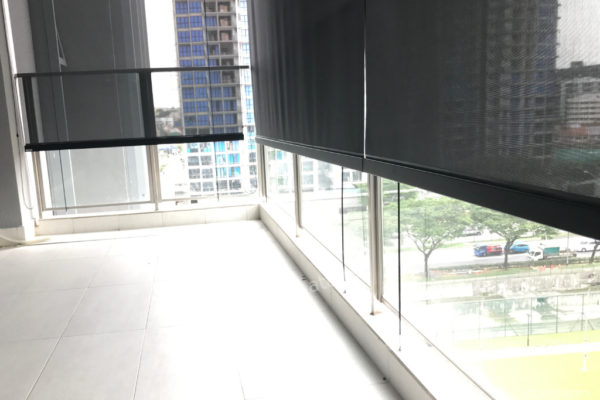 ShadeMatters-OutdoorRollerBlinds24