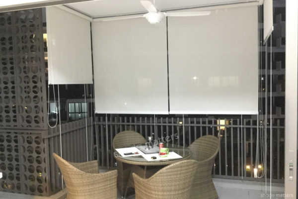 ShadeMatters-OutdoorRollerBlinds26