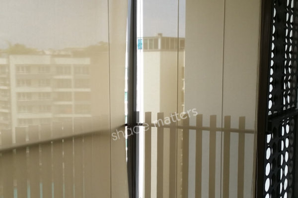ShadeMatters-OutdoorRollerBlinds27