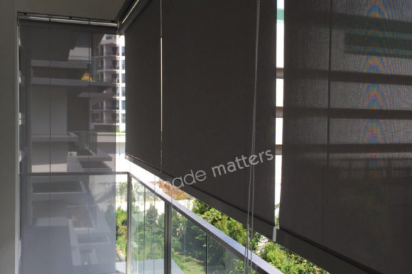 ShadeMatters-OutdoorRollerBlinds3