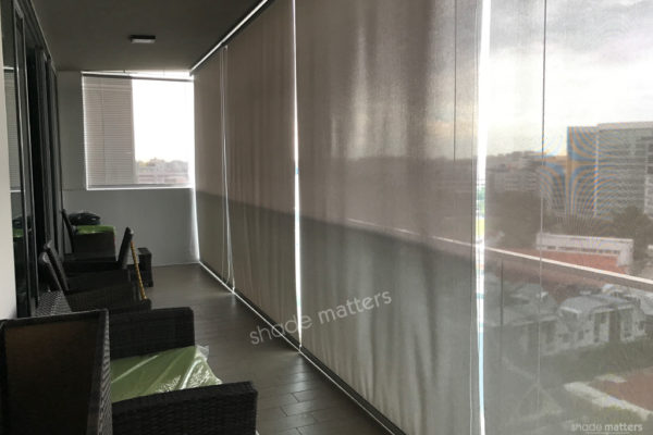 ShadeMatters-OutdoorRollerBlinds30