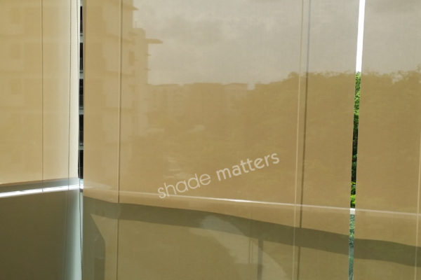 ShadeMatters-OutdoorRollerBlinds33