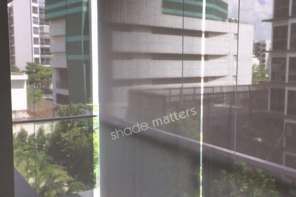 ShadeMatters-OutdoorRollerBlinds6