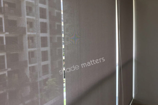 ShadeMatters-OutdoorRollerBlinds7