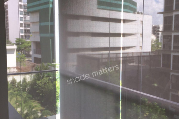 ShadeMatters-OutdoorRollerBlinds8