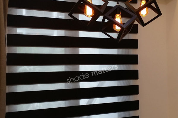 ShadeMatters-Shadow14