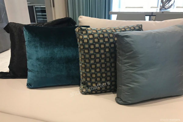 ShadeMatters-Upholstery4