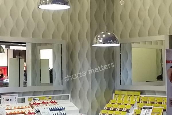 ShadeMatters-Wallpaper2